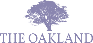 The Oakland Hotel Logo